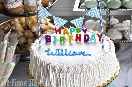 Birthday Party 23